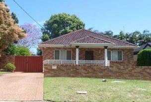 7 Taunton Street, Blakehurst, NSW 2221