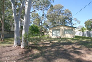 237 Tall Timbers Road, Kingfisher Shores, NSW 2259