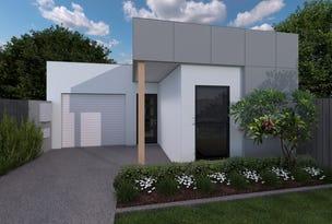 Lot 11 New Road, Bayside Moreton Bay, Deception Bay, Qld 4508