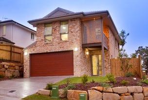 131 Stones Road, Sunnybank Hills, Qld 4109