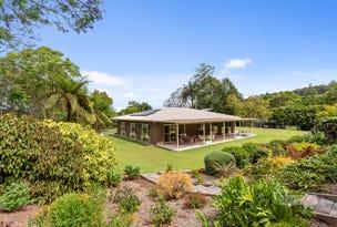 200G Ayrshire Park Drive, Boambee, NSW 2450
