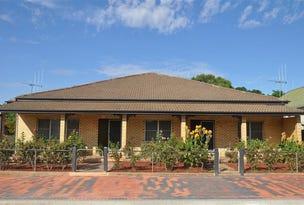 13 Spring Street, Forbes, NSW 2871