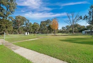 9 Grays Lane, Cranebrook, NSW 2749
