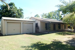 403 Forestry Road, Bluewater Park, Qld 4818