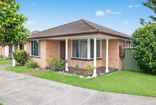 1/3-5 Oaks Avenue, Long Jetty, NSW 2261