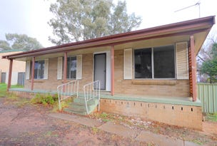 9 Jindalee Circuit, Cowra, NSW 2794