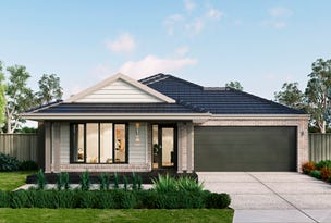 Lot 90 Thane Court, Wagga Wagga, NSW 2650