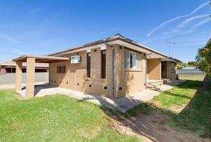 1/424 Kooringal Road, Kooringal, NSW 2650