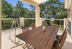119 Ocean View Drive, Valla Beach, NSW 2448