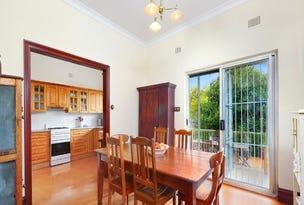 280 Wardell Road, Marrickville, NSW 2204