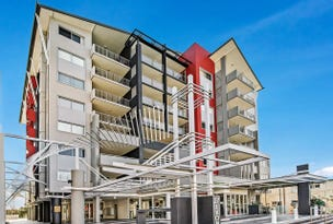 F4/27 Station Road, Indooroopilly, Qld 4068