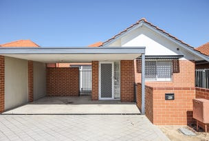 8C Sampson Close, Midland, WA 6056