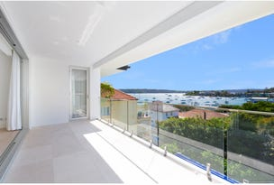 2/9 Salisbury Street, Vaucluse, NSW 2030