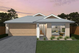 LOT 29 SOUTHERN SKIES ESTATE, Drayton, Qld 4350