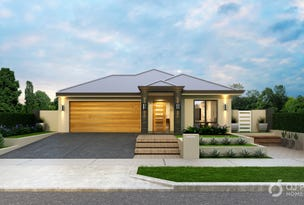 Lot 23 Gregor Road, Upper Caboolture, Qld 4510