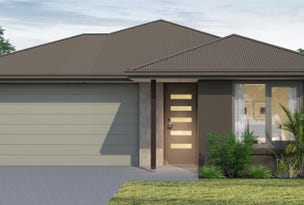 Lot 6, . Valance St, Oxley, Qld 4075