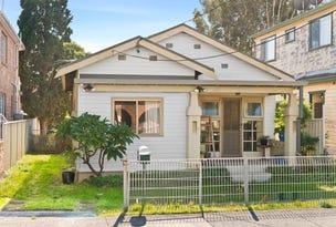 27 Robinson Street, Monterey, NSW 2217