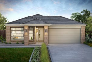 lot 27 Griffiths street, Wonthaggi, Vic 3995