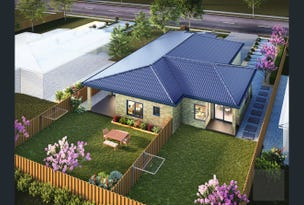 34 Wheatley Drive, Airds, NSW 2560