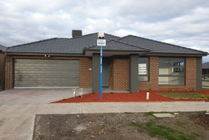 Lot 724 Riverine Street, Wollert, Vic 3750