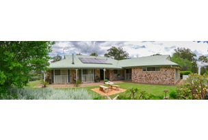 1120 Boonah Rathdowney Road, Coochin, Qld 4310
