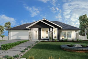 Lot 62 Lophostemon Drive, North Boambee Valley, NSW 2450