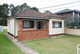 99 Rose Street, Sefton, NSW 2162