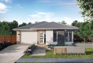 Lot 45, 43 Stewart Road, Griffin, Qld 4503