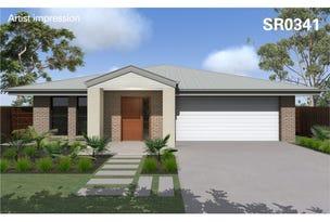 Lot 39 Flametree Drive, Goonellabah, NSW 2480