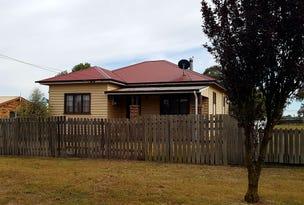 74 Lang Street, Glen Innes, NSW 2370
