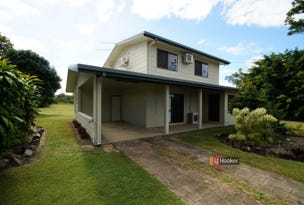16 Grevillea Street, Tully Heads, Qld 4854