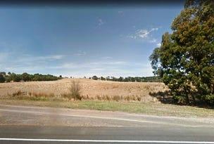655 Wallan Road, Whittlesea, Vic 3757