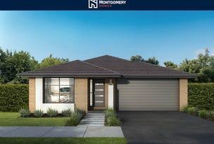 Lot 722 Lakeside Estate, Gwandalan, NSW 2259