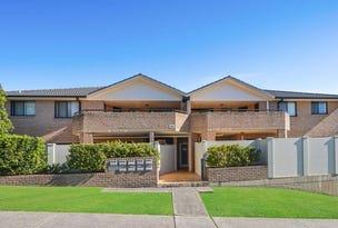 6/202-204 Gertrude Street, North Gosford, NSW 2250