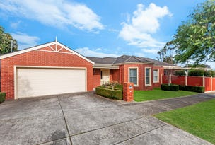 17 Roslyn Close, Warrnambool, Vic 3280