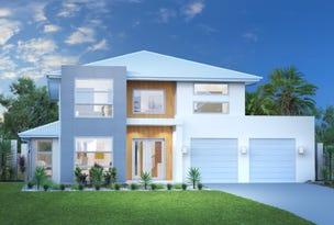 Lot 258 Swann Ridge, Googong, NSW 2620