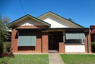 28 Heath Street, Turvey Park, NSW 2650