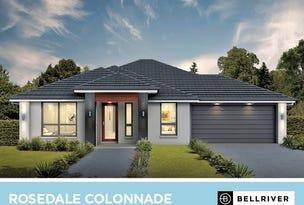 146 Caerleon Estate, Mudgee, NSW 2850