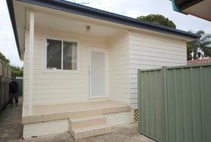 8A Knight Avenue, Bankstown, NSW 2200