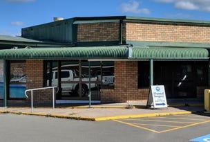 Shop 7 & 8/205 Myall Street, Tea Gardens, NSW 2324
