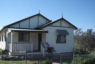 13962 Princes Highway, Bega, NSW 2550