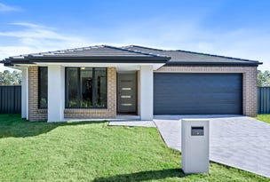 30 Loretto Way, Hamlyn Terrace, NSW 2259