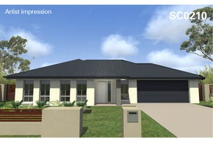 Lot 5 Atkin Street, Tugun, Qld 4224