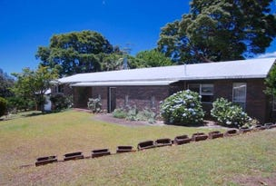 9 Mary Cairncross Avenue, Maleny, Qld 4552