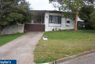 6 Lee Court, Para Hills, SA 5096