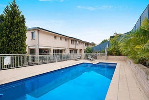 7/59-61 Henry Parry Drive, Gosford, NSW 2250
