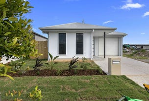 Lot 1647 Archibald Cres, AURA CENTRAL, Caloundra West, Qld 4551