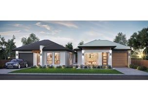 Lot 101 & 100 Gifford Street, South Plympton, SA 5038