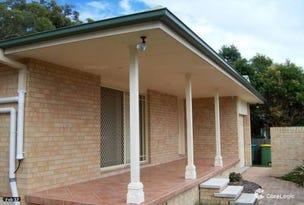 93a Yeramba Road, Summerland Point, NSW 2259