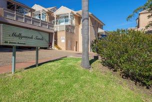 17/46 Jones Avenue, Mollymook Beach, NSW 2539